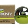 น้ำหอม DKNY Be Delicious Perfume 7 ml