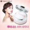 TONYMOLY Luminous Perfume Face Powder