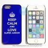 KEEP CALM AND LOVE SJ