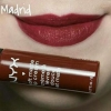 NYX Soft Matte Lip Cream #SMLC 27 Madrid