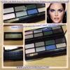 ESTEE LAUDER Pure Color EyeShadow /Ombre a paupieres 0.57g.x8สี (ขนาดปกติ nobox maed in USA คุ้มมาก)