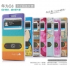 Huawei Ascend G6 - GView Diary Case [Pre-Order]