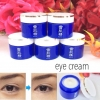 Kose Sekkisei Eye Cream
