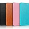 เคส ZTE Blade S6 - Mofi Diary case [Pre-Order]