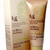 Welcos No Makeup Face Blemish balm Whitening SPF30 PA++