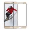 ฟิล์มเต็มจอ Huawei Mate9 - ฟิล์มกระจก ฟิล์มนิรภัยแบบเต็มจอ [Pre-Order]
