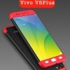 เคสมือถือ Vivo V5 Plus เคสประกอบ(พรีออเดอร์)