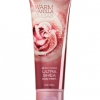 กลิ่น WARM VANILLA SUGAR : Bath & Body Works Body Cream Ultra Shea 8oz /226 g