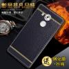 เคสมือถือ Huawei Mate8 - เคสซิลิโคน ลายหนัง ราคาถูก [Pre-Order]