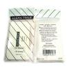 Kose Clean Tissue (Oil Blotter) กระดาษซับมัน ทำจากเหยื่อไผ่