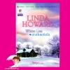 สายใยแห่งรัก ชุด ล่ารักสุดสายรุ้ง White Lies ลินดา โฮเวิร์ด (Linda Howard) จิตอุษา แก้วกานต์