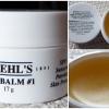 Kiehl's LIP BALM #1 (17 ml.)