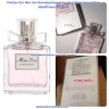 Christian Dior Miss Dior Blooming Bouquet Eau De Toilette Spray 100ml. ของแท้ Inbox ซีลอย่างดี