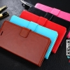 เคส Huawei Ascend Mate7 -Leather Diary case[Pre-Order ]
