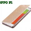เคส Oppo F1 - เคสฝาพับ Silk Diary Case[Pre-Order]