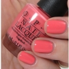 OPI Nail Lacquer Classic #NL C35 Sorry I'm Fizzy Today