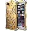 เคสมือถือ iPhone7Plus-- เคสโลหะประกอบ Simon[Pre-Order]