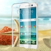 เคสมือถือ HTC M10 - iMak เคสแข็งรุ่น Crystal Shield Shell [Pre-Order]