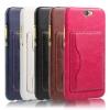เคส HTC One A9 - Aero Leather Case Limited Edition โปรดเช็คของก่อนโอน [Pre-Order]
