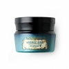 (Pre Order) Skinfood MIRACLE FOOD 10 SOLUTION Cream 50g
