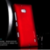 Nokia Lumia 930 -Aixuan Premier Case [Pre-Order]