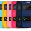 OPPO N1 Mini - POLVCDG Diary Case [Pre-Order]