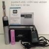 บุหรี่ไฟฟ้า Joyetech evic 2600mah+ce4 new version ราคา 2400 บาท