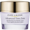 Estee Lauder Advanced Time Zone Night Age Reversing Line/Wrinkle Creme 15ml (รุ่นใหม่)