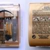 Milani Brow Fix Brow Kit สี 03 Dark Brown