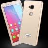 เคสมือถือ Huawei GR5 - เคสขอบโลหะฝาสไลด์ [Pre-Order]