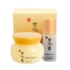 Sulwhasoo Renewing Kit (2 item)