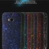 เคส HTC M9 - iinu hard case [Pre-Order]