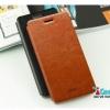 เคส Vivo Y28 -Mofi Diary case[Pre-Order]