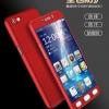 เคส Oppo F1s - เคสประกบ 360Degree [Pre-Order]