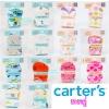[แพคคู่] ถุงมือเด็กแรกเกิด Carter's