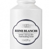 L'Occitane Reine Blanche illuminating Toner