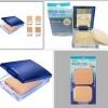 Shiseido Selfit Powder foundation SPF 20 PA++ แบบตลับจริง no 10