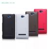 HTC 8S - NillKin Hard Case [Pre-Order]