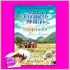 ไร่รักเรือนใจ Just Imagine ซูซาน เอลิซาเบธ ฟิลลิปส์(Susan Elizabeth Phillips) กัณหา แก้วไทย แก้วกานต์