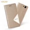 เคส Vivo X5 - Aixuan Silk Diary case [Pre-Order]