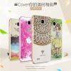 เคสHuawei Ascend Mate7 - GView 3D Metal Case [Pre-Order]