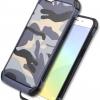 เคสมือถือ Oppo R9s - NXCase(แท้) ลายทหาร (พรีออเดอร์)