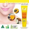 Fix Organic Paw Paw with Manuka Honey Balm