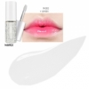 Etude Color Lips-Fit #WH901