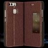 เคส Huawei P9 - Guoer Leather case [Pre-Order]