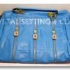 กระเป๋าแฟชั่นสตรี ( Fashion Lady Handbags )