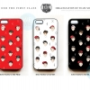 Case EXO-XOXO-CT03