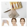 Sulwhasoo Microdeep Care Kit (5 Items)