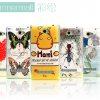 HTC 8S - Cartoon Hard Case [Pre-Order]
