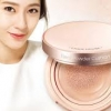 Etude House Real Powder Cushion SPF50+/PA+++ W24